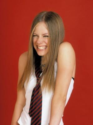 Avril Lavigne poster #1256467
