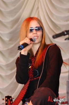 Avril Lavigne poster #1269965