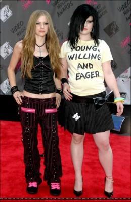 Avril Lavigne mug #1274798
