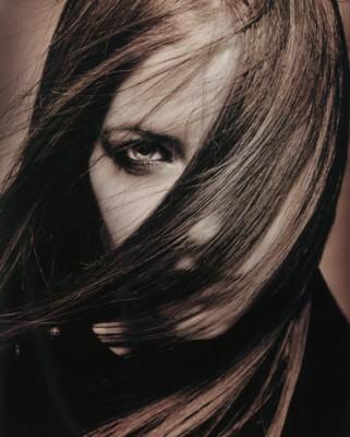 Avril Lavigne poster #1278203