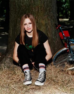 Avril Lavigne poster #1296960