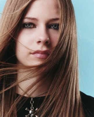 Avril Lavigne poster #1296975