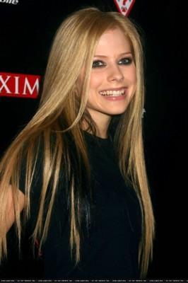 Avril Lavigne poster #1297739