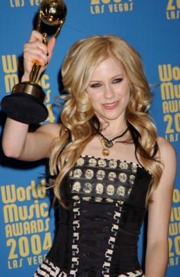 Avril Lavigne poster #1298762
