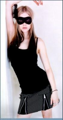 Avril Lavigne poster #1309677