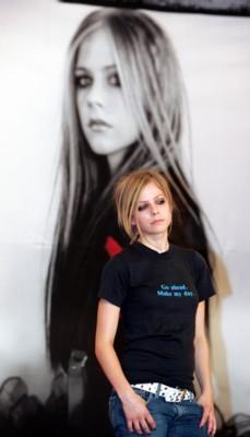 Avril Lavigne poster #1309697
