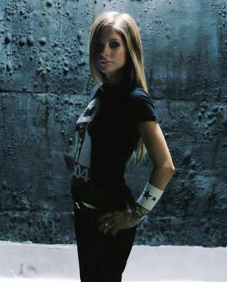 Avril Lavigne poster #1309727