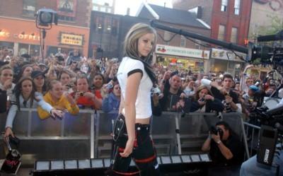Avril Lavigne poster #1309768