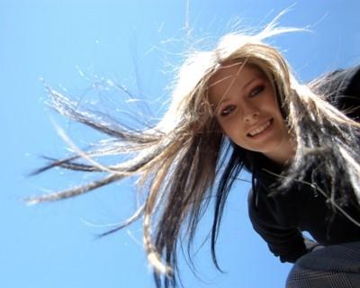 Avril Lavigne poster #1309796