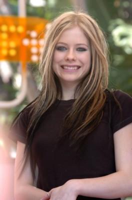 Avril Lavigne poster #1309881
