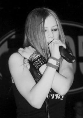 Avril Lavigne poster #1310009