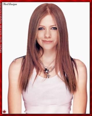 Avril Lavigne poster #1310313