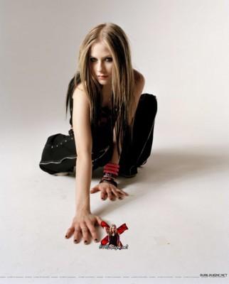 Avril Lavigne poster #1310803
