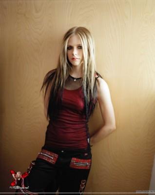 Avril Lavigne poster #1310806