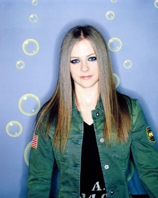 Avril Lavigne poster #1332302