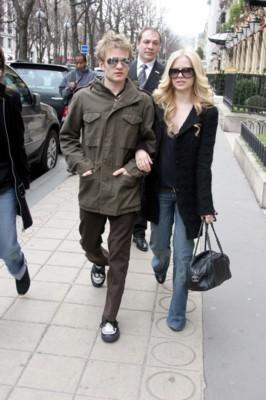 Avril Lavigne poster #1379217