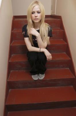 Avril Lavigne poster #1379226