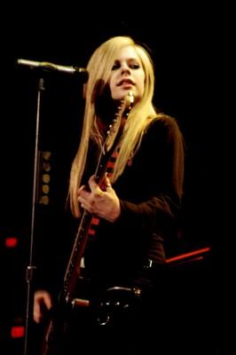 Avril Lavigne poster #1440721