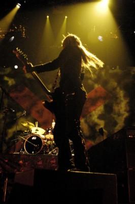 Avril Lavigne poster #1440741