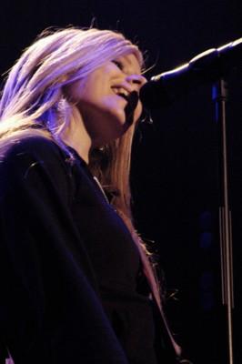 Avril Lavigne poster #1440747