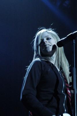 Avril Lavigne poster #1440765