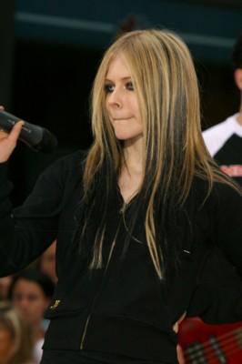 Avril Lavigne poster #1440771