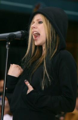 Avril Lavigne poster #1440806