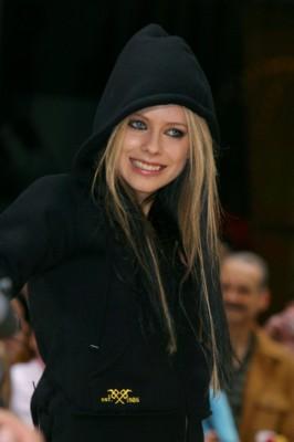 Avril Lavigne poster #1440811