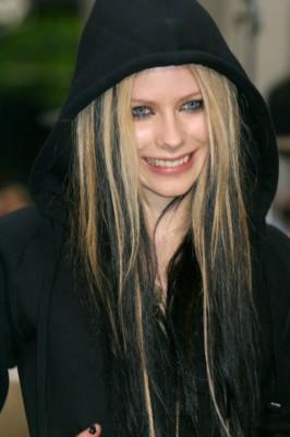 Avril Lavigne poster #1440812