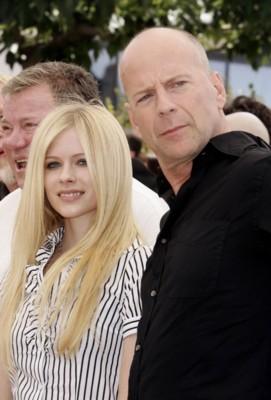 Avril Lavigne poster #1440869