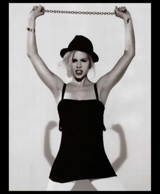Avril Lavigne poster #1469751
