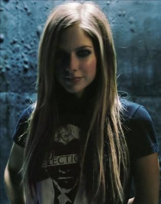 Avril Lavigne poster #1470399