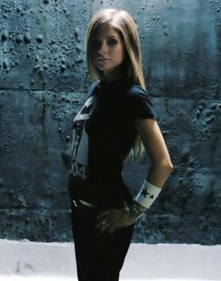 Avril Lavigne poster #1470865
