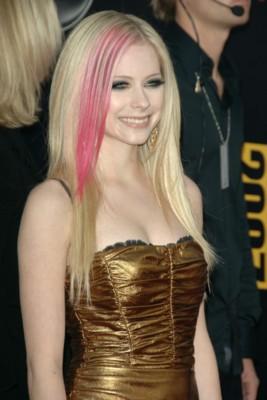 Avril Lavigne poster #1507110