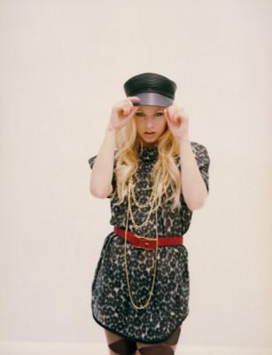 Avril Lavigne poster #1510649