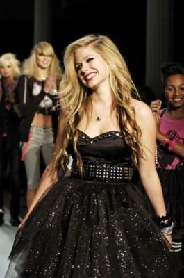 Avril Lavigne poster #1515524