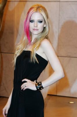 Avril Lavigne poster #1515527