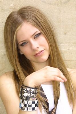 Avril Lavigne poster #2019264