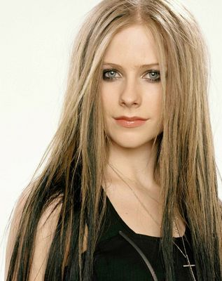 Avril Lavigne poster #2067302