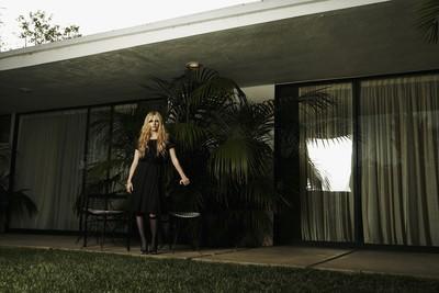 Avril Lavigne poster #2067303
