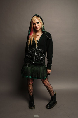 Avril Lavigne poster #2067305