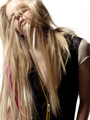 Avril Lavigne poster #2067339