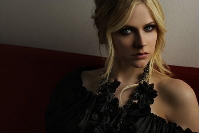 Avril Lavigne poster #2067346