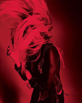 Avril Lavigne poster #2067378