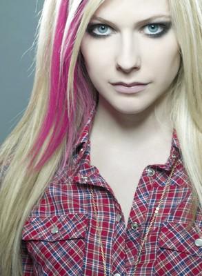 Avril Lavigne poster #2067420