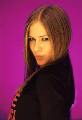 Avril Lavigne poster #2111296