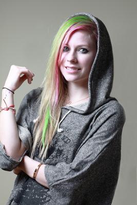 Avril Lavigne poster #2319117