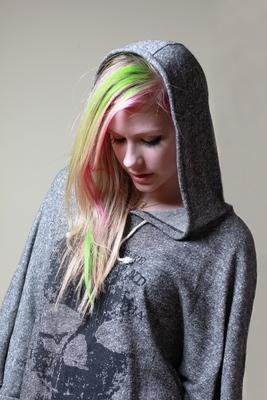 Avril Lavigne poster #2319137