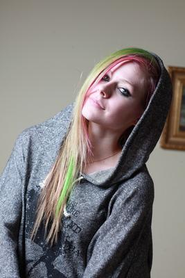Avril Lavigne poster #2319164