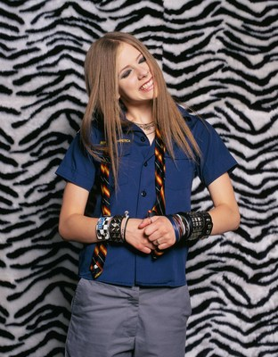 Avril Lavigne poster #2346707